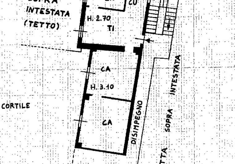 Rif. RO321 – ROVELLASCA – TRILOCALE